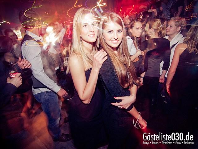 https://www.gaesteliste030.de/Partyfoto #2 Adagio Berlin vom 03.03.2012