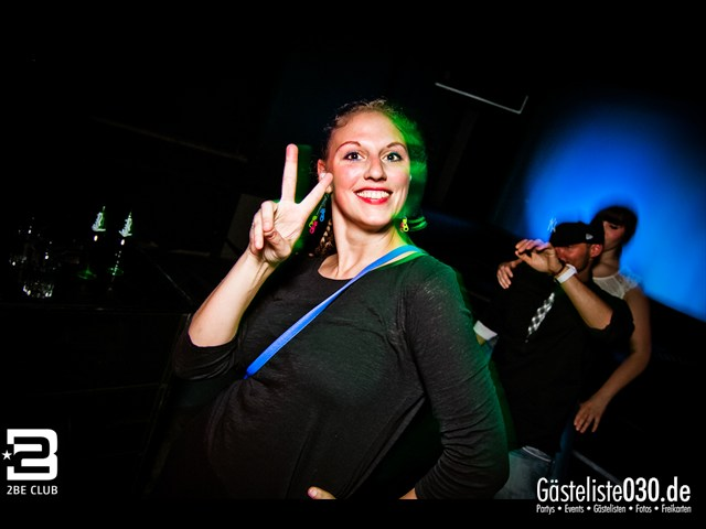 https://www.gaesteliste030.de/Partyfoto #132 2BE Club Berlin vom 05.05.2012
