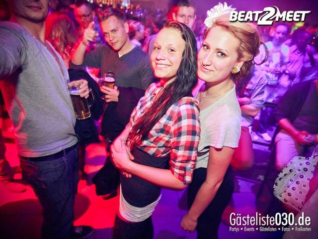 https://www.gaesteliste030.de/Partyfoto #67 Kosmos Berlin vom 05.04.2012