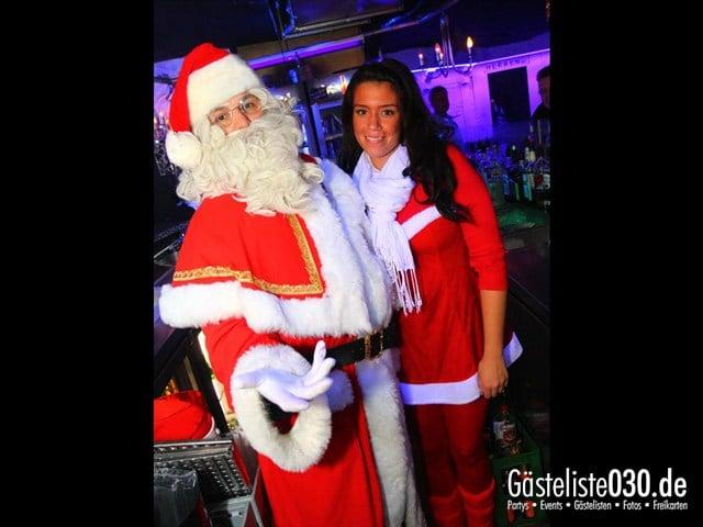 https://www.gaesteliste030.de/Partyfoto #38 Q-Dorf Berlin vom 25.12.2011