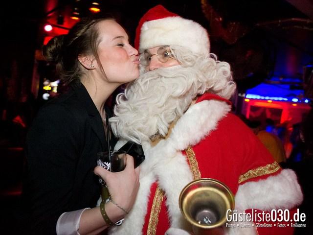 https://www.gaesteliste030.de/Partyfoto #2 Maxxim Berlin vom 25.12.2011