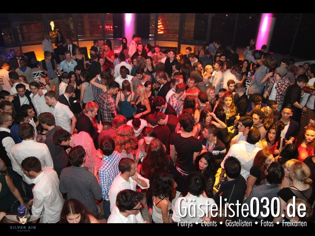 https://www.gaesteliste030.de/Partyfoto #81 E4 Berlin vom 31.12.2011