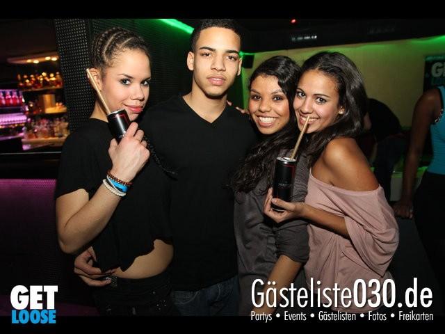 https://www.gaesteliste030.de/Partyfoto #53 Club R8 Berlin vom 13.01.2012