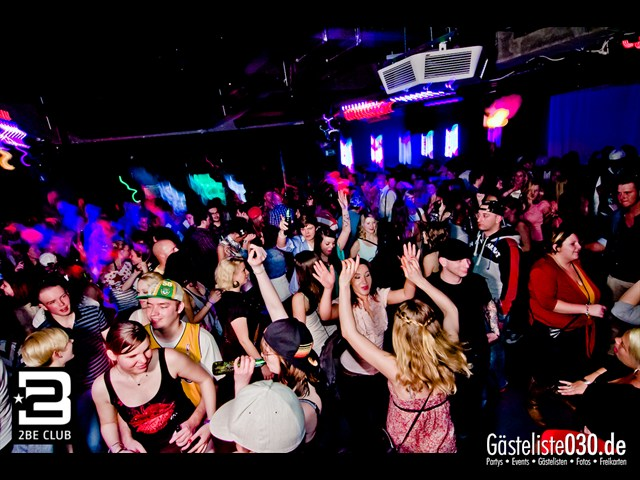 https://www.gaesteliste030.de/Partyfoto #32 2BE Club Berlin vom 03.03.2012