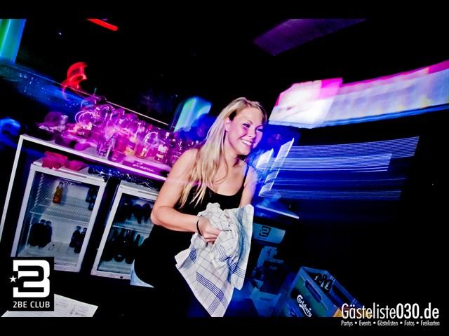 https://www.gaesteliste030.de/Partyfoto #59 2BE Club Berlin vom 03.03.2012