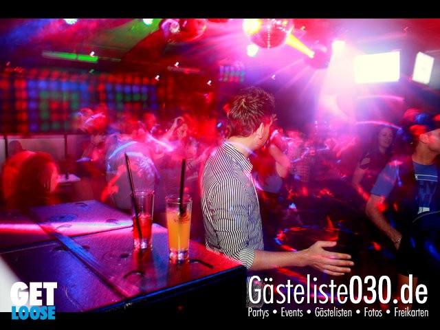 https://www.gaesteliste030.de/Partyfoto #25 Club R8 Berlin vom 04.05.2012