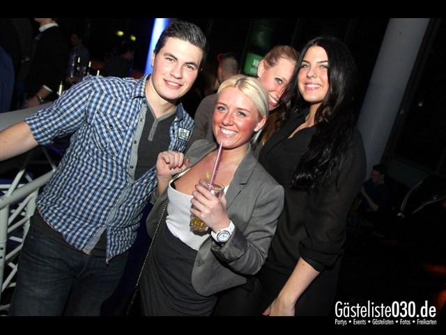 https://www.gaesteliste030.de/Partyfoto #31 E4 Berlin vom 20.01.2012