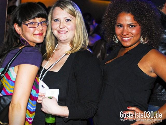 https://www.gaesteliste030.de/Partyfoto #17 Club R8 Berlin vom 31.03.2012