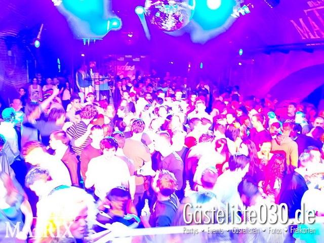 https://www.gaesteliste030.de/Partyfoto #70 Matrix Berlin vom 27.04.2012