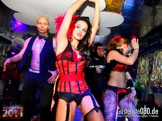 https://www.gaesteliste030.de/Partyfoto #123 Q-Dorf Berlin vom 31.12.2011