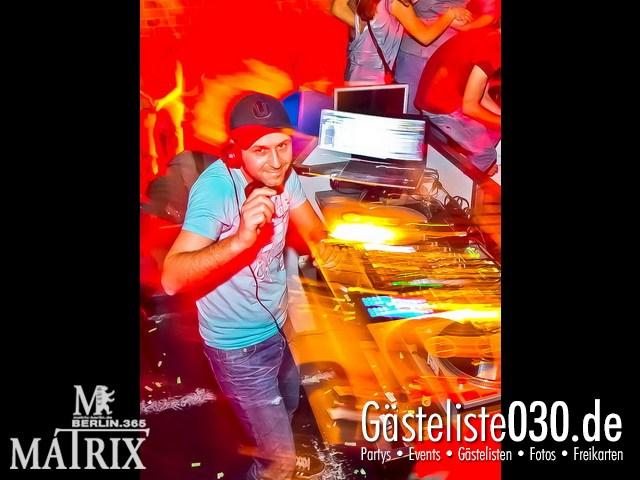 https://www.gaesteliste030.de/Partyfoto #6 Matrix Berlin vom 29.12.2011