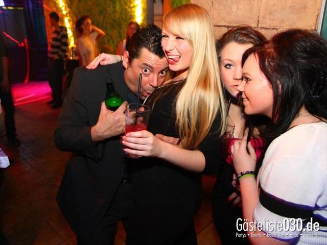 https://www.gaesteliste030.de/Partyfoto #9 Q-Dorf Berlin vom 04.02.2012