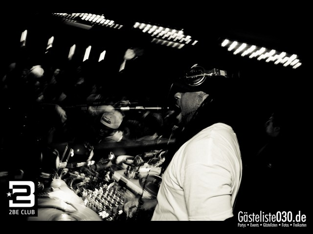 https://www.gaesteliste030.de/Partyfoto #169 2BE Club Berlin vom 31.12.2011