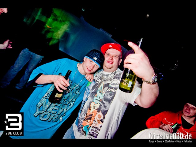 https://www.gaesteliste030.de/Partyfoto #68 2BE Club Berlin vom 03.03.2012