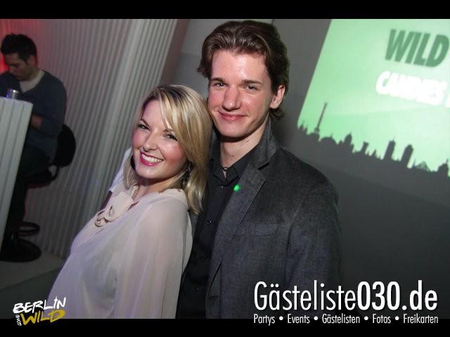 https://www.gaesteliste030.de/Partyfoto #17 E4 Berlin vom 28.01.2012