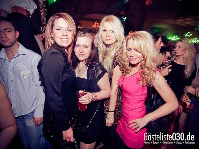 https://www.gaesteliste030.de/Partyfoto #15 Adagio Berlin vom 03.03.2012