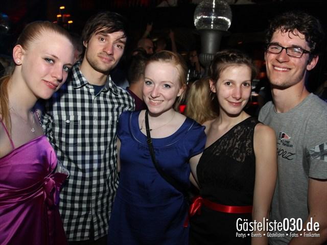 https://www.gaesteliste030.de/Partyfoto #112 Adagio Berlin vom 28.04.2012