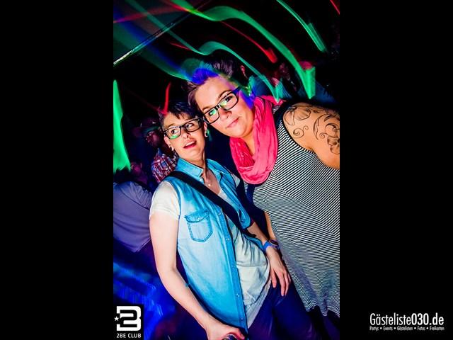 https://www.gaesteliste030.de/Partyfoto #177 2BE Club Berlin vom 21.04.2012