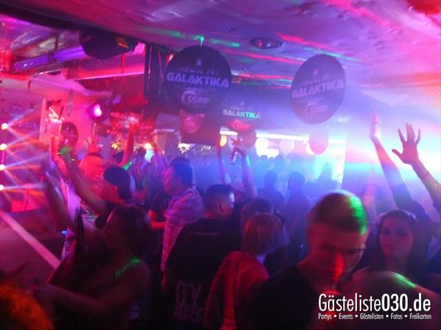 https://www.gaesteliste030.de/Partyfoto #71 Q-Dorf Berlin vom 17.03.2012