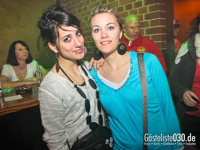 https://www.gaesteliste030.de/Partyfoto #89 Soda Berlin vom 07.04.2012