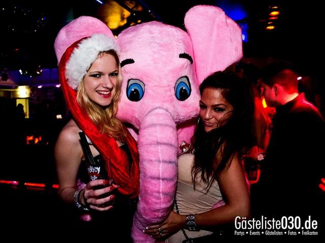 https://www.gaesteliste030.de/Partyfoto #13 Maxxim Berlin vom 25.12.2011