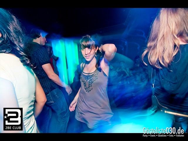 https://www.gaesteliste030.de/Partyfoto #32 2BE Club Berlin vom 10.12.2011