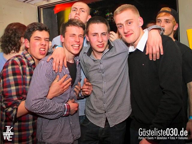 https://www.gaesteliste030.de/Partyfoto #144 Fritzclub Berlin vom 09.04.2012