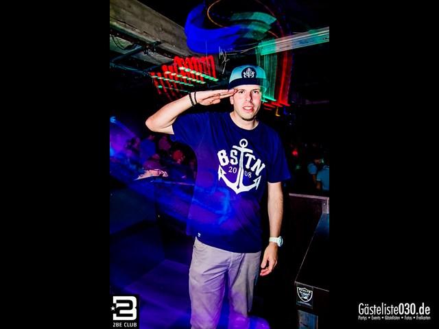 https://www.gaesteliste030.de/Partyfoto #68 2BE Club Berlin vom 21.04.2012