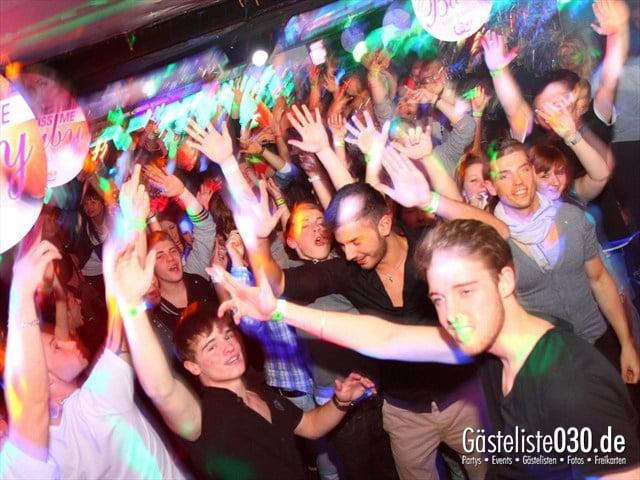 https://www.gaesteliste030.de/Partyfoto #16 Q-Dorf Berlin vom 13.01.2012