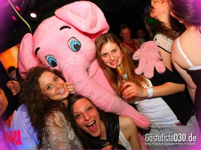 https://www.gaesteliste030.de/Partyfoto #9 Q-Dorf Berlin vom 30.03.2012