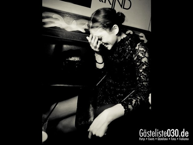 https://www.gaesteliste030.de/Partyfoto #52 Maxxim Berlin vom 12.12.2011
