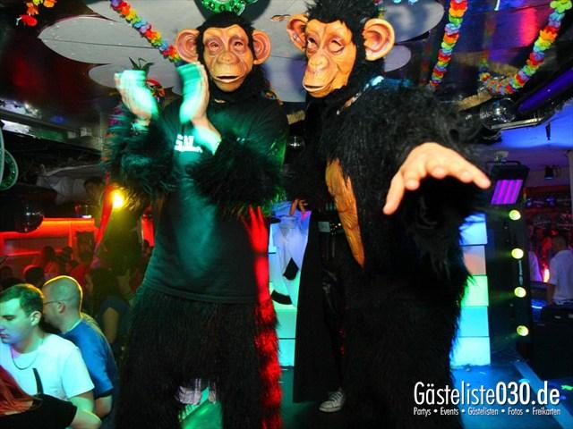 https://www.gaesteliste030.de/Partyfoto #80 Q-Dorf Berlin vom 28.01.2012