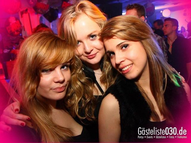 https://www.gaesteliste030.de/Partyfoto #70 Q-Dorf Berlin vom 24.02.2012
