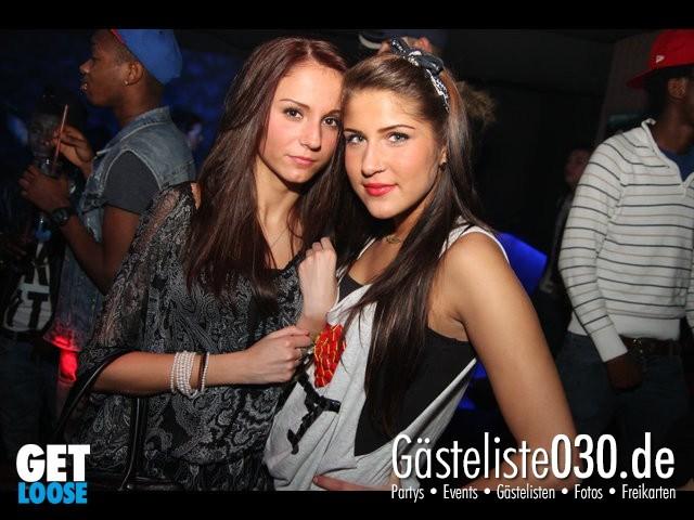 https://www.gaesteliste030.de/Partyfoto #12 Club R8 Berlin vom 17.02.2012