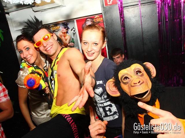 https://www.gaesteliste030.de/Partyfoto #232 Q-Dorf Berlin vom 23.03.2012