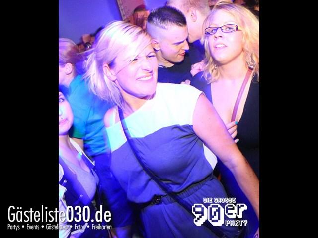 https://www.gaesteliste030.de/Partyfoto #111 Fritzclub Berlin vom 08.04.2012