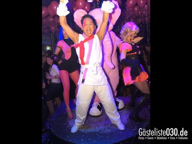 https://www.gaesteliste030.de/Partyfoto #95 Maxxim Berlin vom 10.12.2011