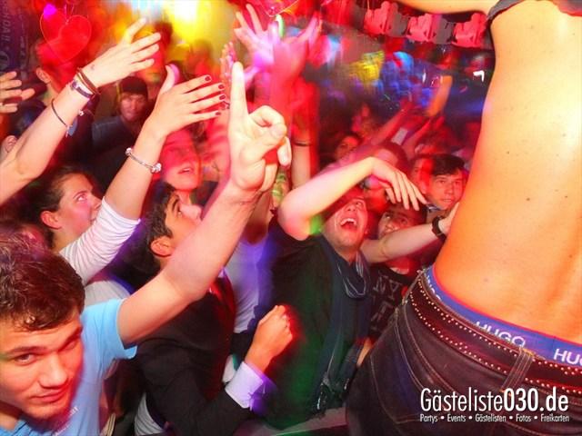 https://www.gaesteliste030.de/Partyfoto #41 Q-Dorf Berlin vom 05.05.2012