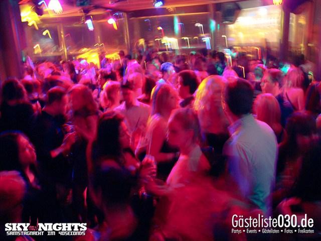 https://www.gaesteliste030.de/Partyfoto #17 40seconds Berlin vom 21.04.2012