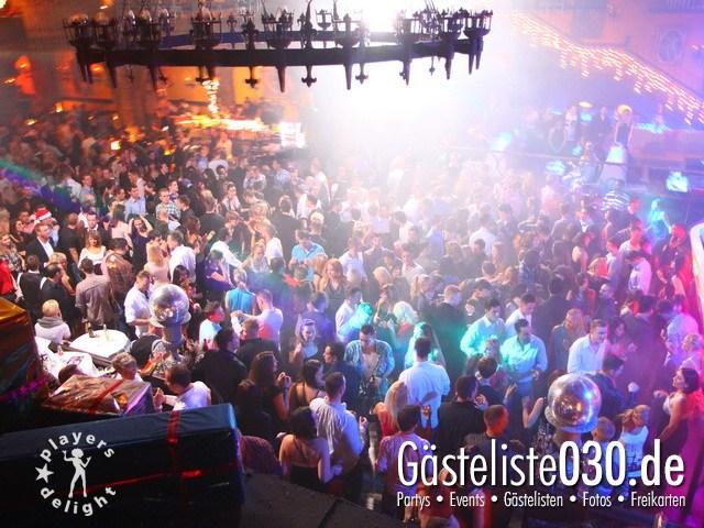 https://www.gaesteliste030.de/Partyfoto #105 Adagio Berlin vom 25.12.2011