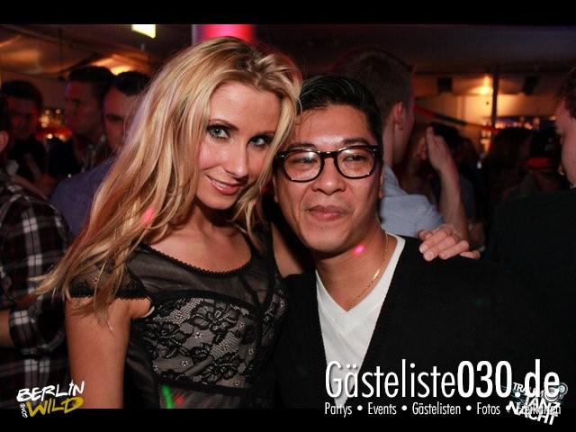 https://www.gaesteliste030.de/Partyfoto #159 E4 Berlin vom 11.02.2012