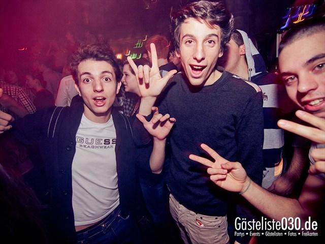 https://www.gaesteliste030.de/Partyfoto #40 Adagio Berlin vom 24.02.2012