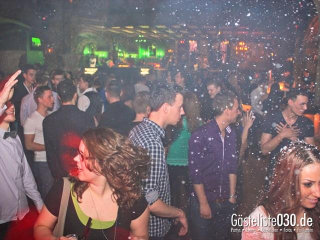 https://www.gaesteliste030.de/Partyfoto #69 Adagio Berlin vom 07.04.2012