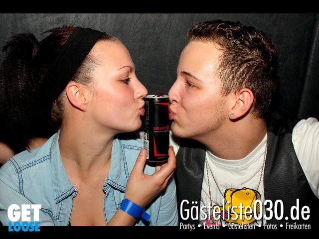 https://www.gaesteliste030.de/Partyfoto #63 Club R8 Berlin vom 13.04.2012