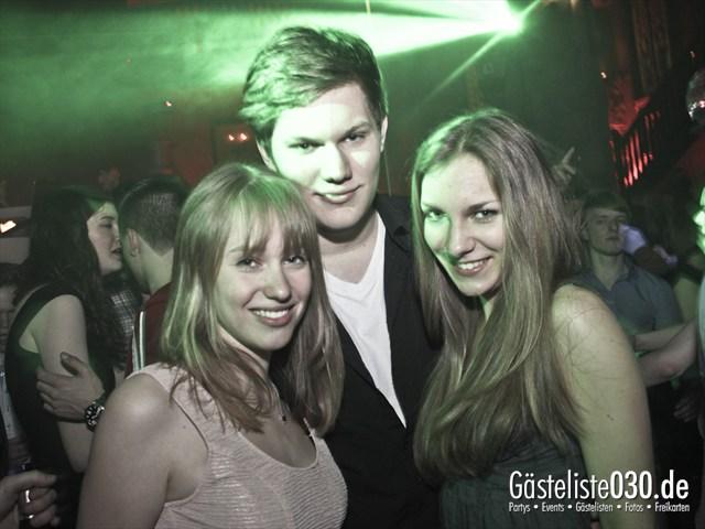 https://www.gaesteliste030.de/Partyfoto #94 Adagio Berlin vom 05.04.2012