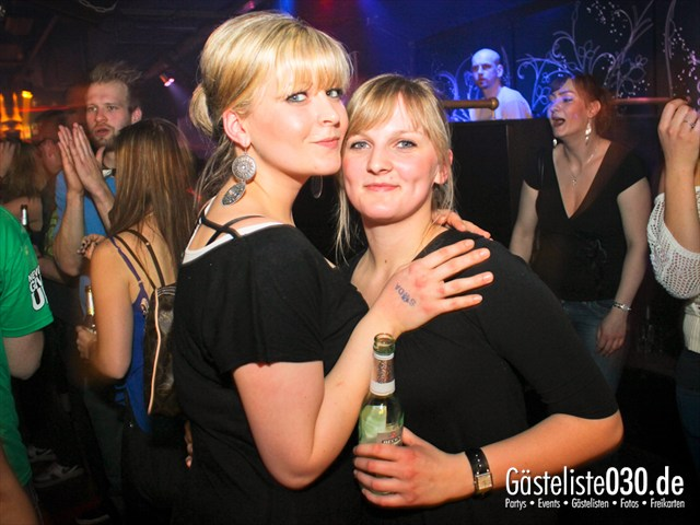 https://www.gaesteliste030.de/Partyfoto #39 Soda Berlin vom 14.04.2012