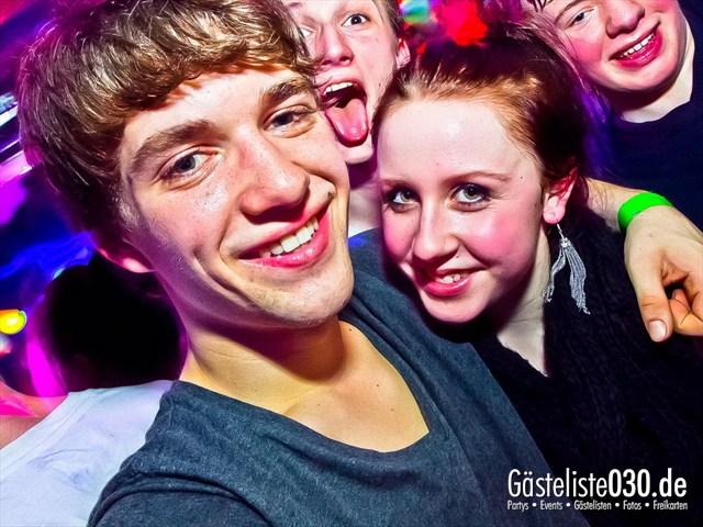https://www.gaesteliste030.de/Partyfoto #143 Q-Dorf Berlin vom 21.03.2012