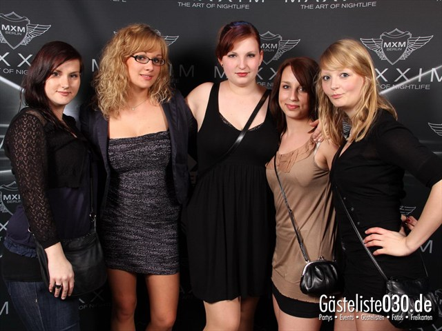 https://www.gaesteliste030.de/Partyfoto #167 Maxxim Berlin vom 24.03.2012