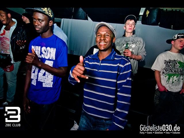 https://www.gaesteliste030.de/Partyfoto #84 2BE Club Berlin vom 28.01.2012