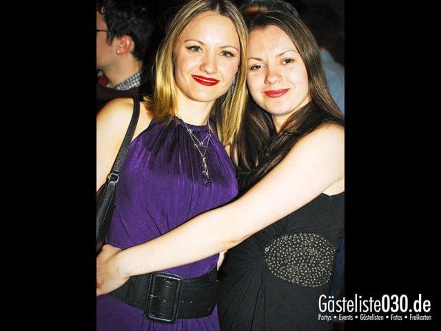 https://www.gaesteliste030.de/Partyfoto #9 Adagio Berlin vom 06.04.2012
